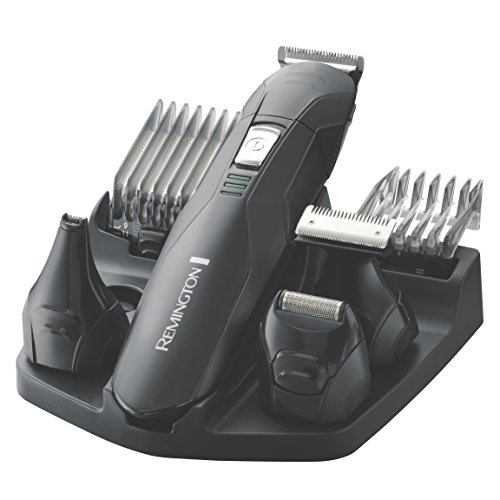Remington- Pg6030 All In One Personal Grooming ()
