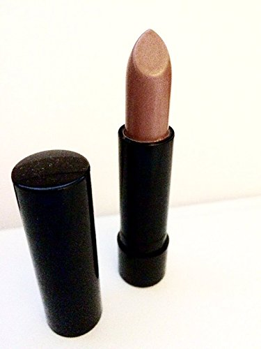 Ultima II Super Luscious Lipstick NATURAL COCOABERRY Ultima Ii Makeup