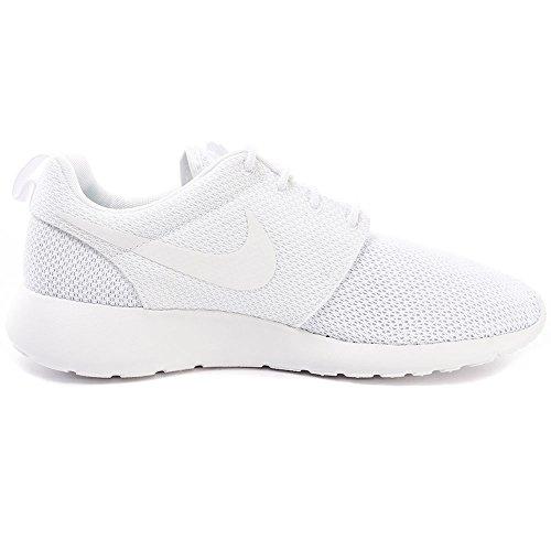 Nike Roshe One - Zapatillas de deporte Hombre White