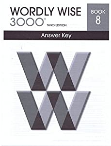 Wordly wise 3000 book 8 lesson 5 pdf answers