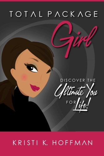Total Package Girl: Discover the Ultimate You For Life! - 8 Housing Package
