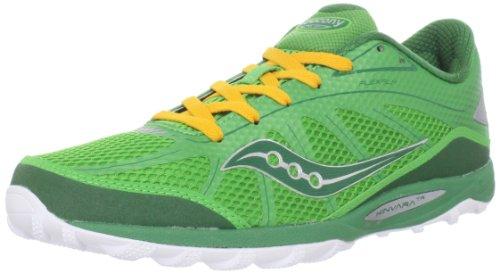 Progrid Kinvara TR Trail Running Shoe