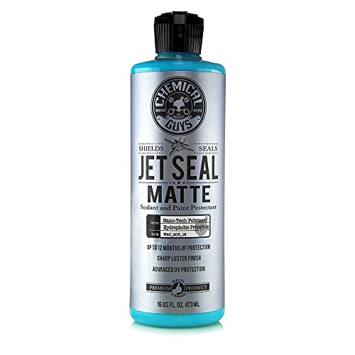 chemical-guys-wac-203-16-blue-jetseal-matte-sealant-and-paint-protectant-16-oz