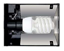 Exo Terra Nano Plastic Canopy for PT2601