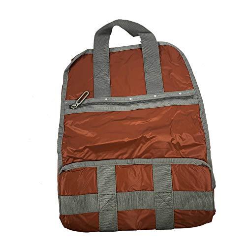 LeSportsac Essential Urban Backpack