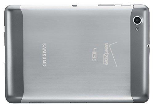 Samsung Galaxy Tab 7.7 (Verizon 4G LTE) 16GB Wi-Fi