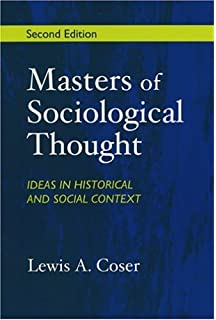 Emile durkheim sociology essay help