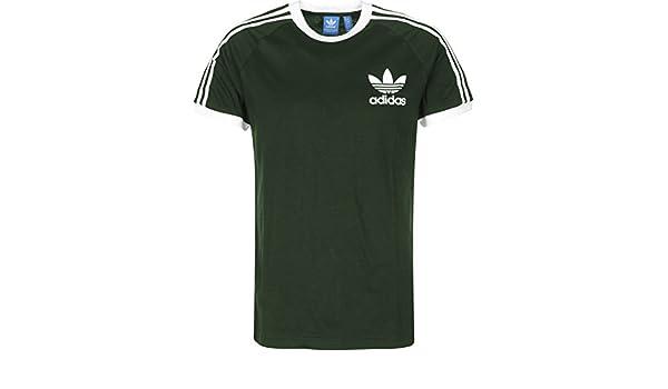 Adidas Clfn Camiseta 3c42c35c0d041