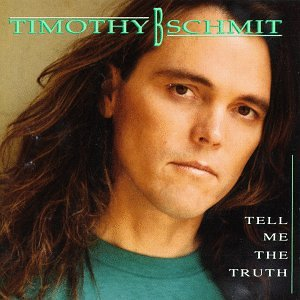 Tell Me the Truth by Mca