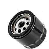 Ltx 1040 Can Ltx 1040 1 also Idler 3 116in X 38in V Belt Oregon 34 030 moreover Xt1 Lt46 Lawn Tractor in addition Cub Cadet Lt1050 191452 further B01MXWWN3G. on cub cadet 1040 oil filter