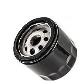 amazon.com : n2 5853 fuel filter for cub cadet ltx 1040 ... cub cadet wiring diagram lt1050