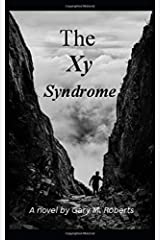 The XY Syndrome Paperback