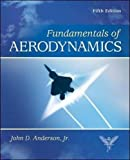 Fundamentals of Aerodynamics, 5E (Mcgraw Hill Series in Aeronautical and Aerospace Engineering)