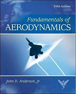 Turbomachinery basic theory and applications second edition fundamentals of aerodynamics fandeluxe Choice Image