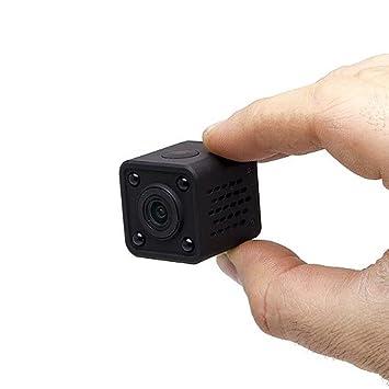Caméra autonome Outdoor avec vision nocture jusqu'à 15 m