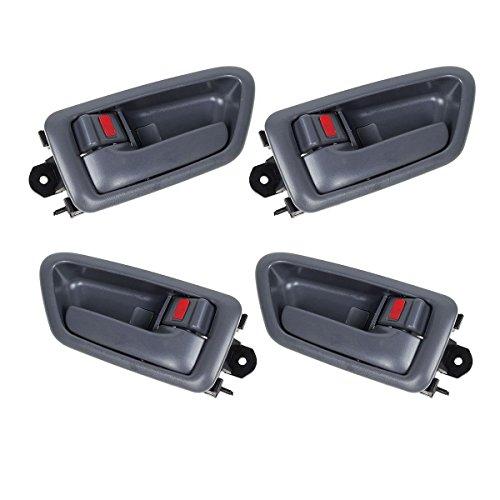 98 camry door handle - 6