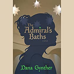 The Admiral's Baths