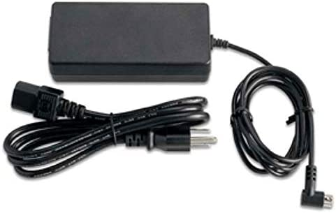 Garmin GPSMAP-695 696 AC Adapter 010-11206-11