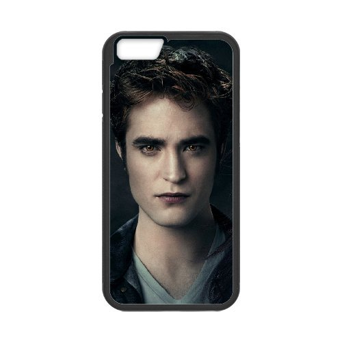 "LP-LG Phone Case Of Edward Cullen For iPhone 6 (4.7"") [Pattern-2]"