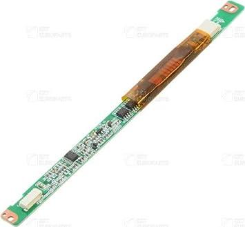 Samsung BA44-00250A refacción para Notebook Inversor de ...
