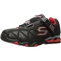 Skechers Kids' Hydro-Static-Stellar Blast Sneaker