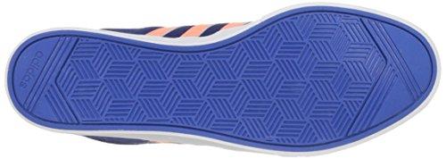 Unity Women's White Shoes Sun Glow adidas NEO Ink Courtset SInzxx