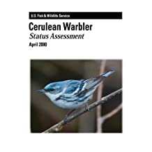 Cerulean Warbler - Status Assessment