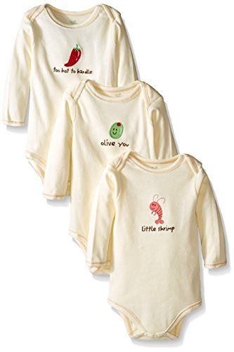 Touched-by-Nature-Unisex-Baby-Organic-Long-Sleeved-Bodysuit-3-Pack