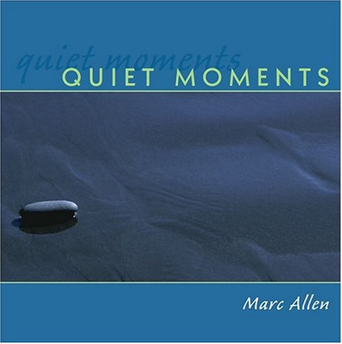 Quiet Moments by Watercourse Media