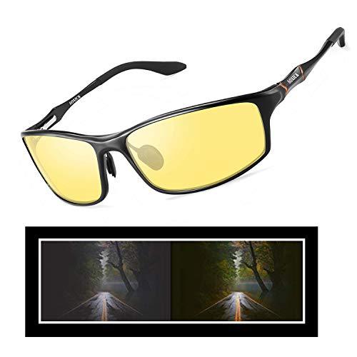 3979730cef Polarized Driving Glasses