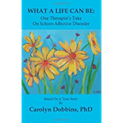Learn more about the book, What a Life Can Be