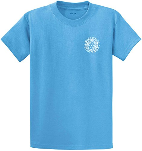 koloa-surftm-2-side-honu-hawaiian-turtle-t-shirt-aquatic-w-2xl