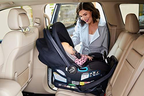 414QDqtWCRL - Baby Jogger City Tour 2 Travel System, Jet