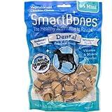 SmartBones Mini Dental Chews