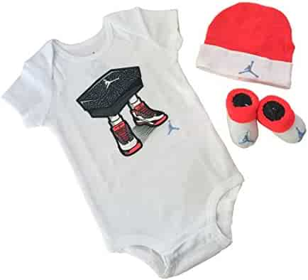 3d52c2c1d50ad Shopping Nike - $50 to $100 - Layette Sets - Clothing - Baby Boys ...