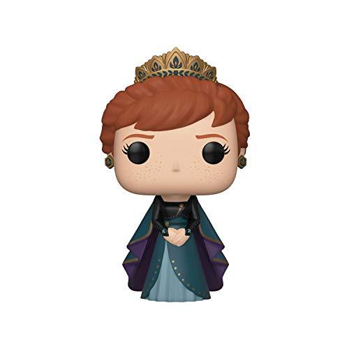 Pop! Disney Frozen 2 - Anna (Epilogue)