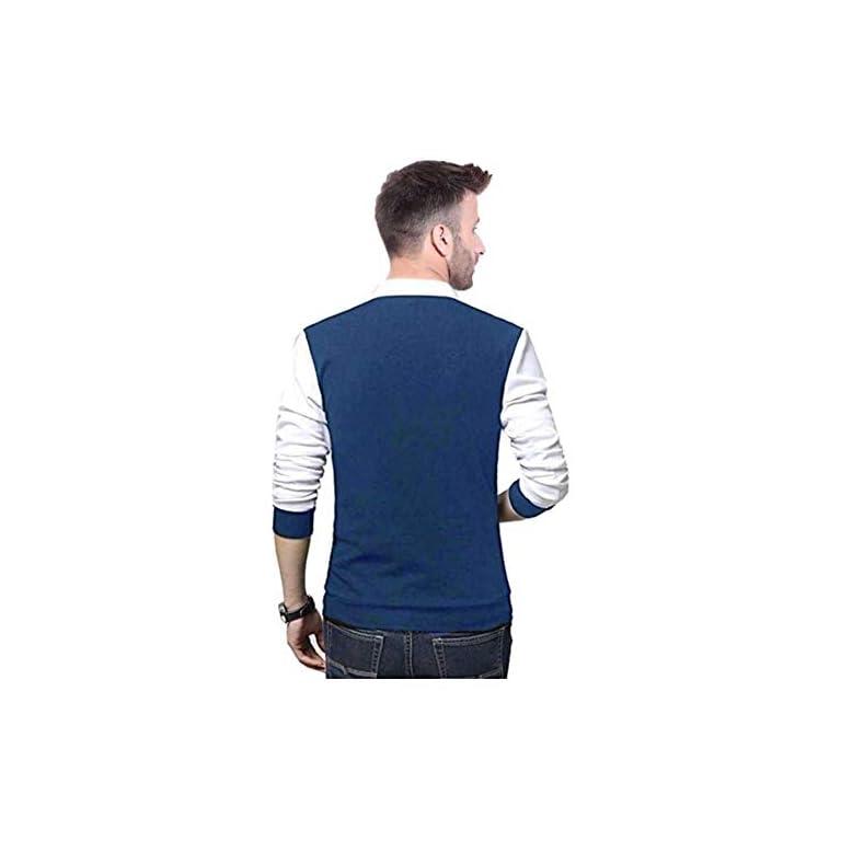414QFo0w98L. SS768  - SEVEN SEA Men's Regular Fit T-Shirt