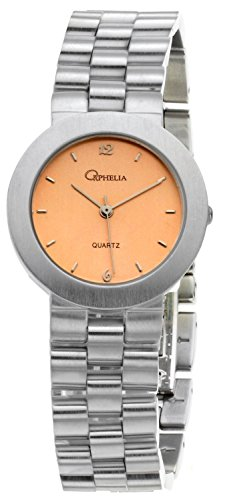 Orphelia 132-2123-68- Women's Watch