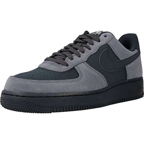 Nike Air Force Ones - 8