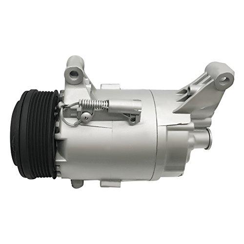2006 ac compressor - 4