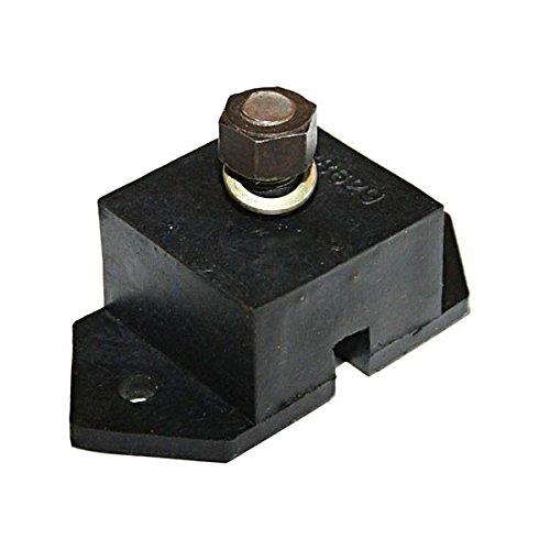 Omix-Ada 17473.01 Engine Mount ()