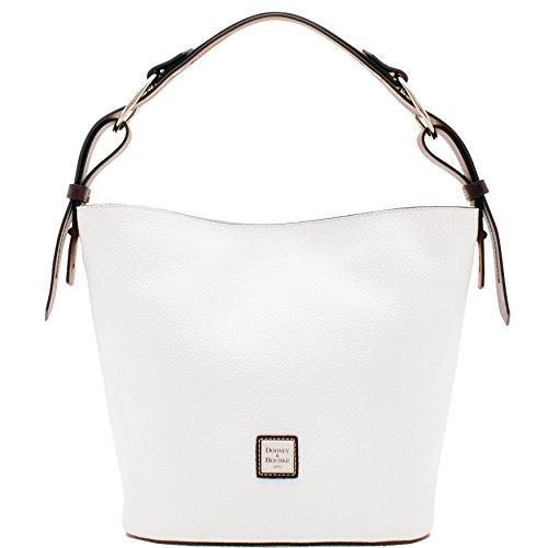 Vintage Dooney And Bourke Handbags - 5