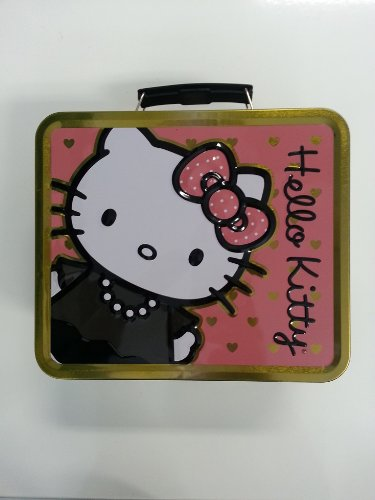 lunch-box-hello-kitty-polka-dots-pearls-metal-tin-case-new-gifts-sanlb0098