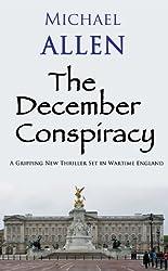 The December Conspiracy