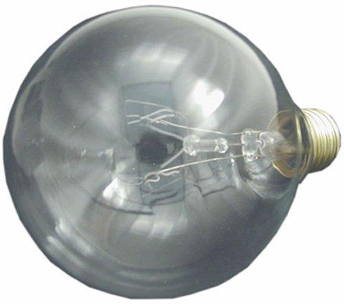 - Pentair 79102200 400-Watt 120-Volt Medium Base Floodlamp Replacement Amerlite Pool and Spa Light