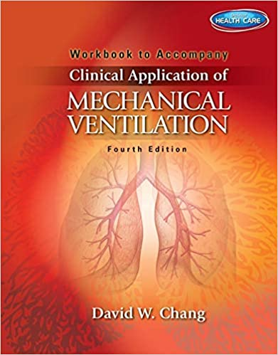 mechanical ventilation case questions and answers