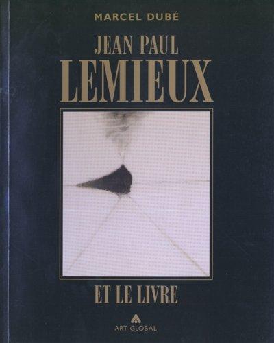 Jean-Paul Lemieux (Jean Paul Lemieux)