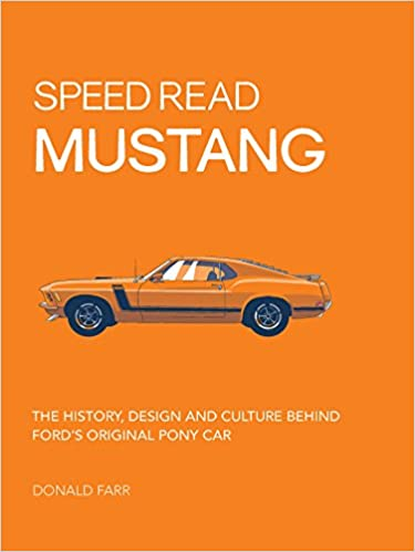 mustang speed dating girl name christelijke datování app