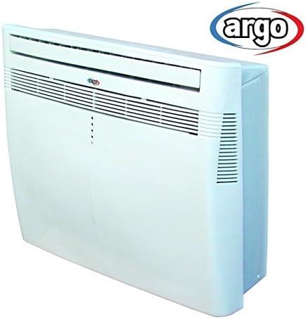 Argo xfetto 3SC 2.45 kW Aire acondicionado sin unidad exterior ...