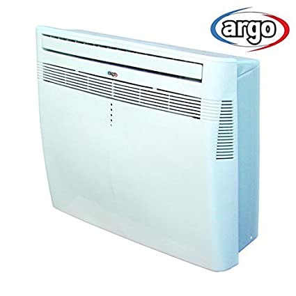 Argo xfetto 3SC 2.45 kW Aire acondicionado sin unidad exterior compacta climática dispositivo